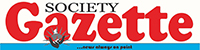 Society Gazette