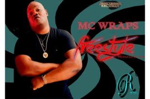 MC Wraps