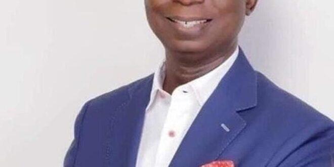 Ned Nwoko