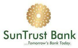 Sun Trust Bank