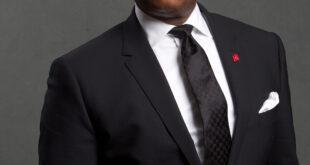 UBA GMD CEO