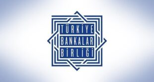Turkish Financial Intelligence Department