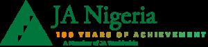 JA Nigeria