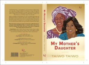 Taiwo-Taiwo