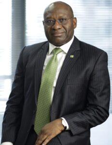 Ifie Sekibo