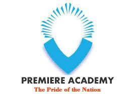 Premiere Academy